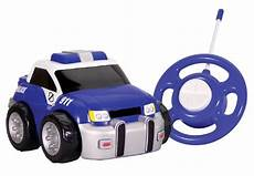 The Benefits Of Remote Cars For