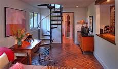 Terracotta Home Decor Ideas by 25 Fabulous Home Offices That Unleash Mediterranean Magic
