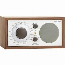 tivoli radio gebraucht kaufen 3 st bis 60 g 252 nstiger