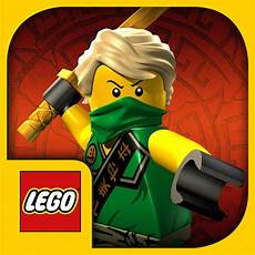 lego ninjago tournament ninjago wiki fandom powered