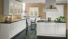 küche landhaus weiß marvellous design landhausk 252 che wei 223 ikea ikea k 252 che 1