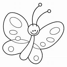 Mandala Malvorlagen Schmetterling Kostenlos Ausmalbild Schmetterling 09 Basteln
