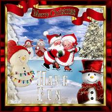 have fun free merry christmas wishes ecards greeting cards 123 greetings