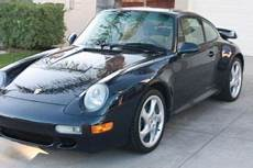 automobile air conditioning service 1997 porsche 911 electronic toll collection sell used 1997 porsche 911 carrera 2s 993 widebody ocean blue cashmare 24k miles in highland