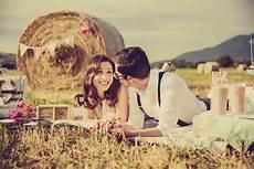 ladario vintage anni 50 un picnic vintage anni 50 e michele wedding