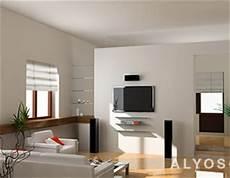Plafond Tendu Alyos Plafond Tendu Rev 234 Tement Imprim 233 Alyos Technology L