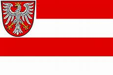 file flag of the free city of frankfurt svg