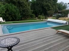 piscine hors sol coque installations constructions gilbert piscines sas