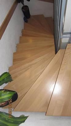 sonderangebot treppenstufen buche holzstufen stufen