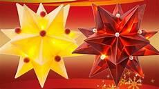 ideen mit herz aurelio basteln leuchtende