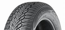 nokian wr suv 4 test and review of the winter tyre