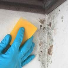stockflecken wand entfernen how to remove wall stains rawlins paints