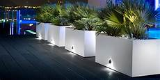 vasi arredo design arredare con i vasi design e architettura con il pollice