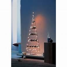 Metall Weihnachtsbaum H 246 He 1 15 M Bauhaus