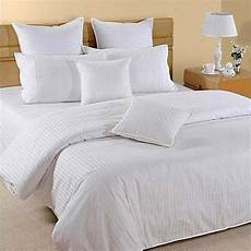 white hotel bed sheet bed linen rs 400 piece woven fabric company id 2416986591