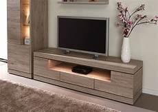 meuble tv a meuble tv etna 182cm tv2 meubis