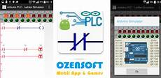 programing the arduino with plc ladder simulator pro arduino plc ladder simulator apps play