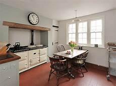 kitchen interior paint hac0 com
