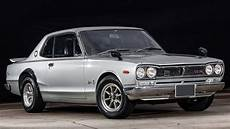 1970 Nissan Skyline 2000gt R Coupe Wallpapers Hd Images