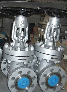 jual gate valve rtj cs a216 wcb gate valve gate valve pt mitra sinar bintang pipe fittings