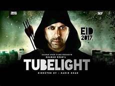 filme 2017 liste best to in 2017 indiatimes