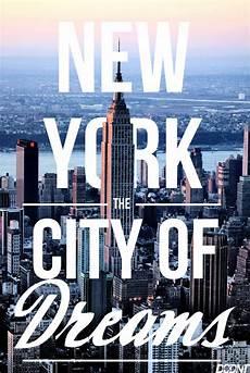 New York Malvorlagen Quotes New York Quotes On