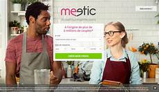 Meetic De Rencontres