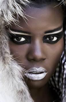 bildergebnis f 252 r indianer make up make up get inspired