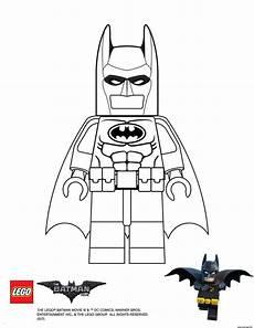 neu malvorlagen lego city superhelden malvorlagen lego