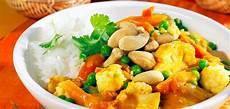 blumenkohl kochen dauer schnell einfach blumenkohl erbsen curry lidl kochen