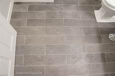 Bathroom Ideas Floor by 29 Magnificent Pictures And Ideas Italian Bathroom Floor Tiles