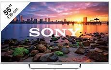 tv 139 cm 55 inch 139 cm 3d led smart tv vergelijken televisies nl
