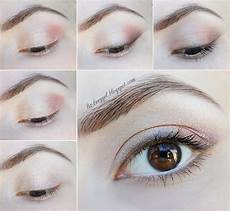 Top 10 Easy Everyday Makeup Ideas For Lazy Days Top Inspired