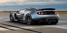 price of hennessey venom gt 2013 hennessey venom gt review price 0 60 time max speed
