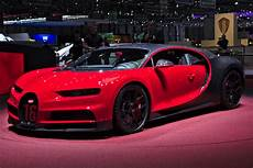 Shiron In by Bugatti Chiron Wikiwand