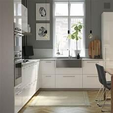 ikea küchen kitchen gallery ikea