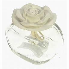 diffuseur de parfum et parfum
