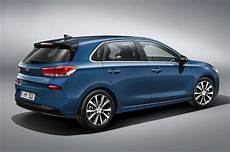 hyundai i30 neues modell all new hyundai i30 on sale from 163 16 995 this march autocar