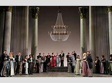 Eugene Onegin   The Atlanta Opera