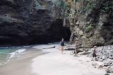 Malvorlagen Urlaub Strand Japan Strandurlaub In Japan Travelisto Familien Reiseblog