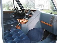 automotive repair manual 1995 chevrolet sportvan g20 head up display 1993 chevrolet sportvan pictures cargurus