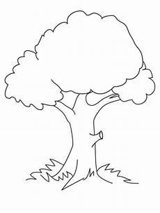 Ausmalbilder Haus Mit Baum Malvorlage Baum Mit 228 Sten 1ausmalbilder