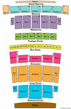 detroit opera house floor plan detroit opera house tickets and detroit opera house