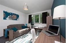 Study O Appartement 233 Tudiant Bordeaux