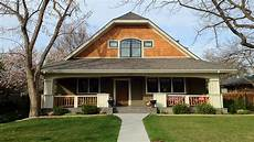 bungalow house plans with wrap around porch farmhouse plans with porches with tin roof farmhouse plans