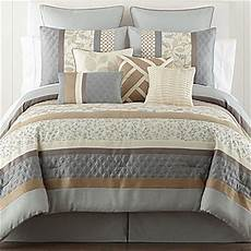 cheap home expressions napa 10 pc comforter review bedding collections 2015