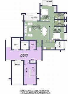 7th heaven house floor plan 7th heaven camden house floor plan