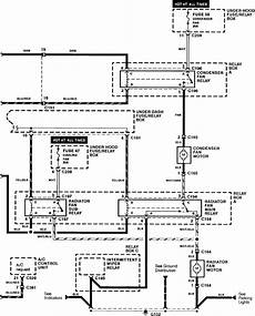 91 acura legend wiring diagram a 92 acura legend ls just had the gaskets replace but the temp still goes up and wants