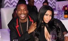 Nicki Minaj Ex Zieht Vor Gericht Und Verklagt Sie