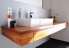 Waschtischunterschrank Für Aufsatzwaschbecken Holz - waschtisch liebling f 252 rs bad bathroom badezimmer
